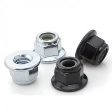 Emax Replacement Screw Nut