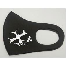 Mask FPV-BG