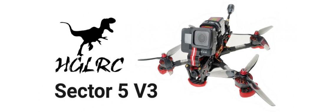 Sector5 V3