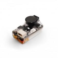 HGLRC Soter FPV drone buzzer