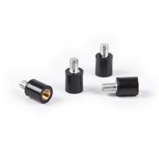 M3x7+5 FC Anti-Vibration Fixed Screws