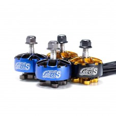 HGLRC AEOLUS 2207.5 1900kv Brushless Motor