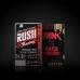 Rush Tank Racing Edition VTX