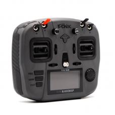 ETHIX MAMBO - FPV RC RADIO DRONE CONTROLLER (специална цена за DJI собственици от Плевен)