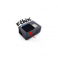 ETHIX TEMPERED ND16 FILTER FOR GOPRO 6 AND 7