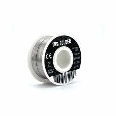 TBS Solder 100g Dia 0.8mm