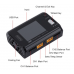 ToolkitRC M6D Compact Dual Channel 250w 15A x 2 DC Charger