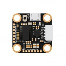 Foxeer Mini F722 Flight Controller 20*20mm
