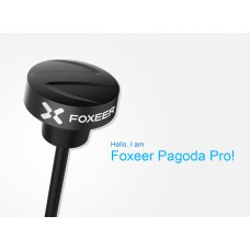 FOXEER Pagoda PRO 5.8G SMA 15см
