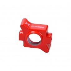 Plastic Case For Predator Micro V1/V2/V3/v4/v5 Camera