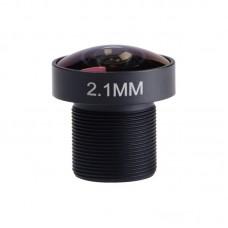 Foxeer M12 2.1mm Lens