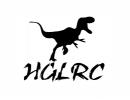 Hglrc